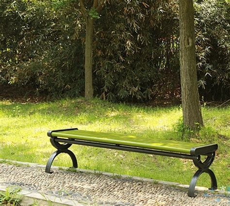 Backless For Sale by The Best 28 Images Of Backless Benches For Sale