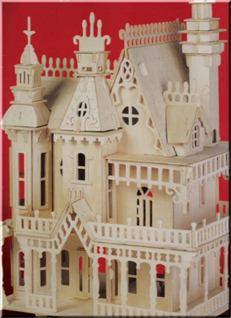 the big doll house movie online kits discounted big fantasy villa doll house 3d woodcraft puzzle educational