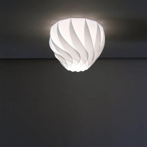 zero illuminazione linea zero illuminazione italianlightstore
