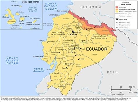us soil moisture map weather channel where is ecuador on the world map 28 images ecuador