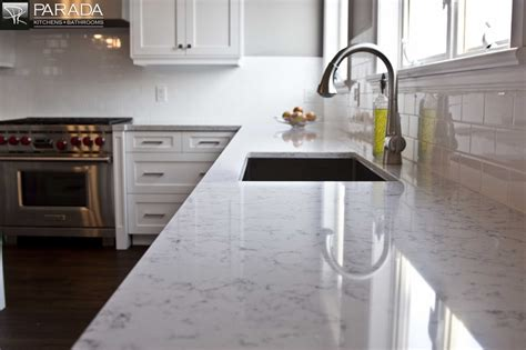 Parada Kitchens by Toronto Kitchen Renovation Project With Shaker Style