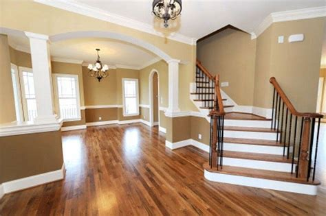 new home interior colors home interior paint color love