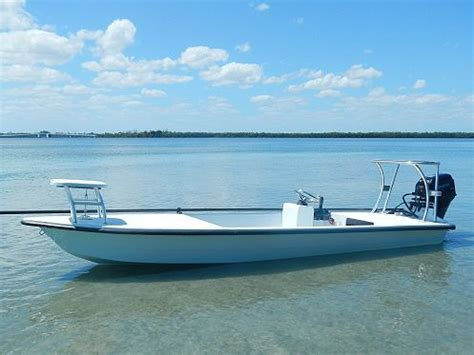 ankona flats boats ankona shadowcast boats pinterest boating flats