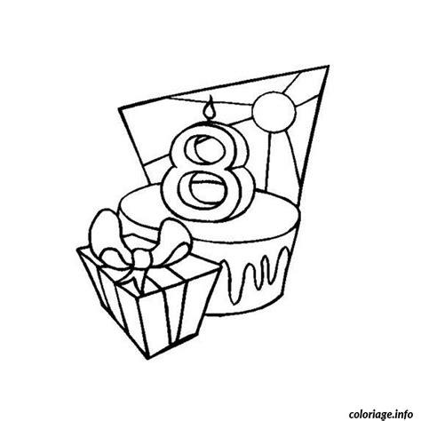 Coloriage Fille 10 Ans A Imprimer L