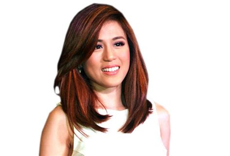 toni gonzagas hairstyles toni gonzaga latest hairstyle 17 best images about long