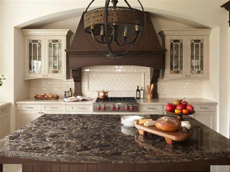 Countertops Columbus Ga by Granite Or Quartz Countertops Erickson