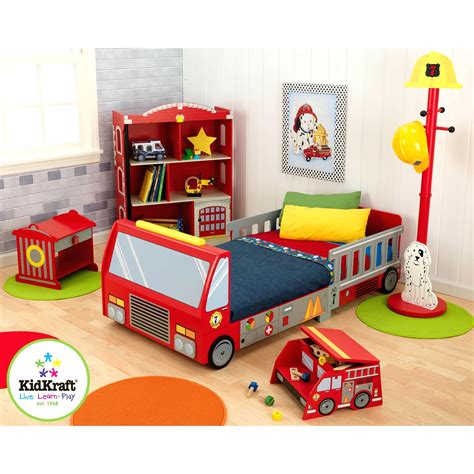 Boys Bedroom Furniture Uk Decoration Custom Kid Beds