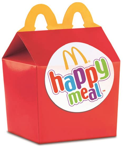 Happymeal Mac Donalds Karakter 3 mcdonald s sells 250 happy meals every three seconds