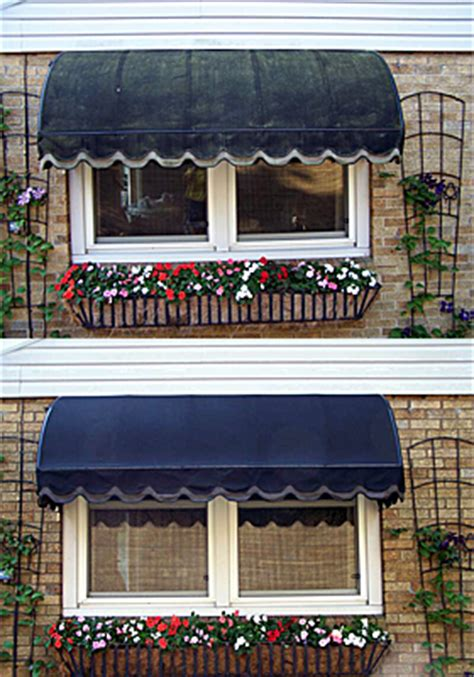awnings milwaukee awning cleaning awning sealing milwaukee wisconsin