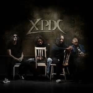 mp3 free xpdc xpdc hentian ini listen watch download and discover