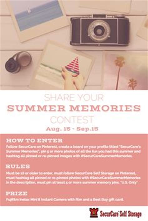 Best Buy Gift Card Rules - 1000 images about securcare contests on pinterest gift cards summer memories and