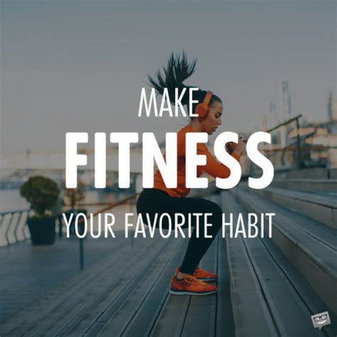 fired  fitness quotes  motivate  workout session