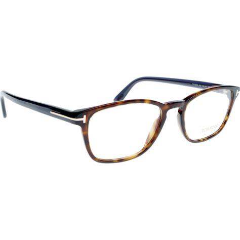 tom ford ft5355 052 54 glasses shade station