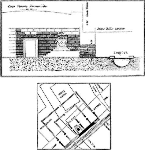 apostolic palace floor plan apostolic palace floor plan pagan and christian rome