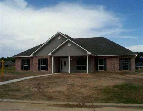 homes for sale in pineville louisiana treasure