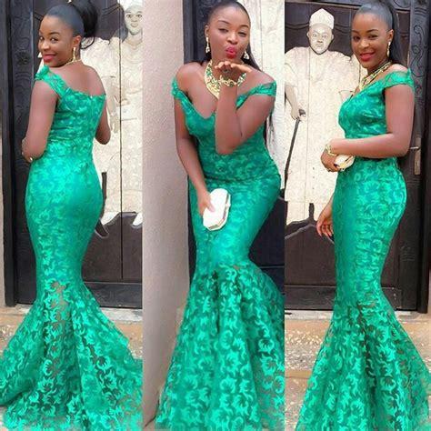 aso ebi styles lace best 25 aso ebi lace styles ideas on pinterest aso