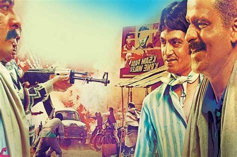 jharkhand biography in hindi gangs of wasseypur real life story news18 hindi