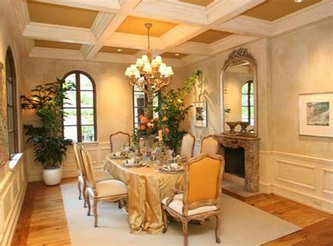 foto interni ville di lusso villa di lusso in stile toscano in california lussuosissimo