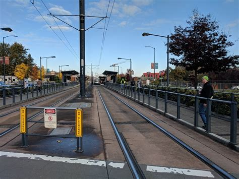 pay light rail fine online why doesn t link light rail use turnstiles sound transit