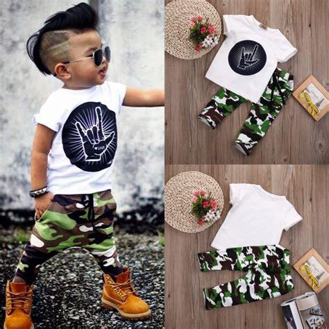 imagenes de vestimentas rockeras ropa rockera para beb 233 s 161 para peque 241 os rock stars