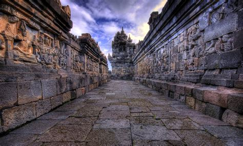 wall images hd angkor wat full hd wallpaper and background 1920x1154