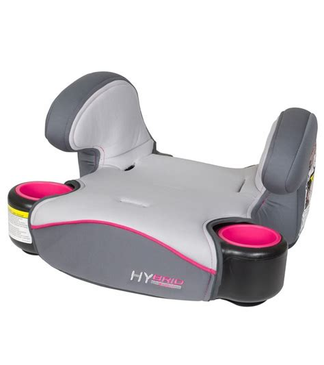 3 n 1 car seat baby trend hybrid 3 in 1 harness booster car seat melody