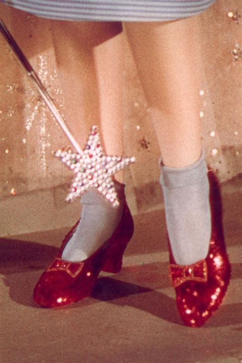 how much are the ruby slippers worth how much are the ruby slippers worth 28 images ruby