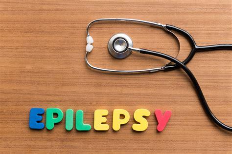 epilepsy expectancy cerebral palsy and epilepsy cerebral palsy guidance