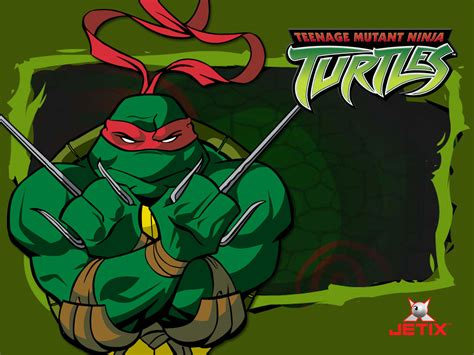 Mutant Turtles by Mutant Turtles Wallpapers Wallpapers