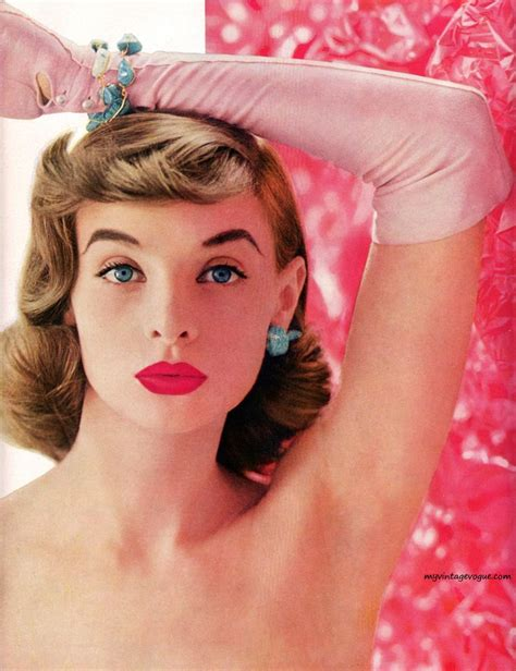Lipstik Elizabeth Helen Pink 17 best images about 1950 s hairstyles on 1950 makeup elizabeth and gene tierney