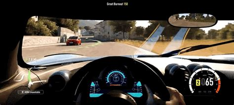 Car Wallpaper Hd Code On Frigidaire Dishwasher by Forza Horizon 2 Is As To Living Your Car As