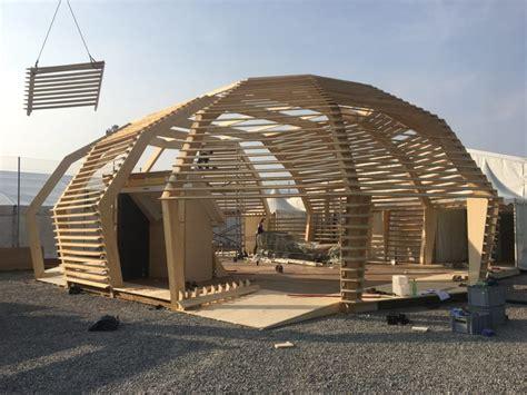 suche pavillon zu kaufen holz pavillon zu verkaufen hochuli holzbau