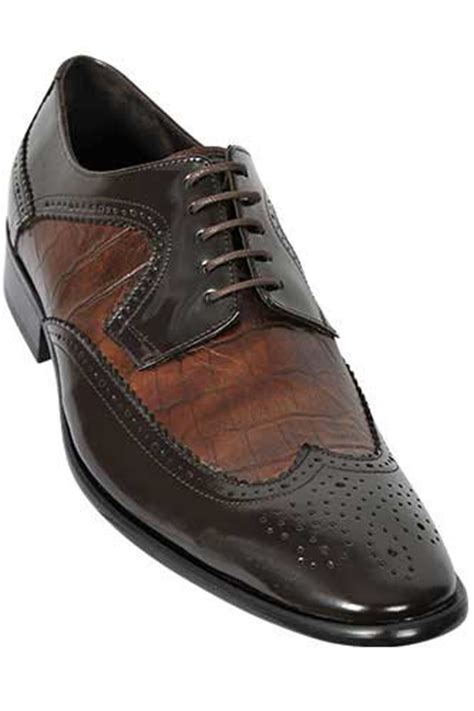 designer clothes shoes dolce gabbana s dress shoes