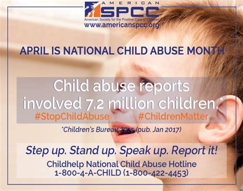 child abuse tile what is child abuse 2 national child abuse prevention month american spcc