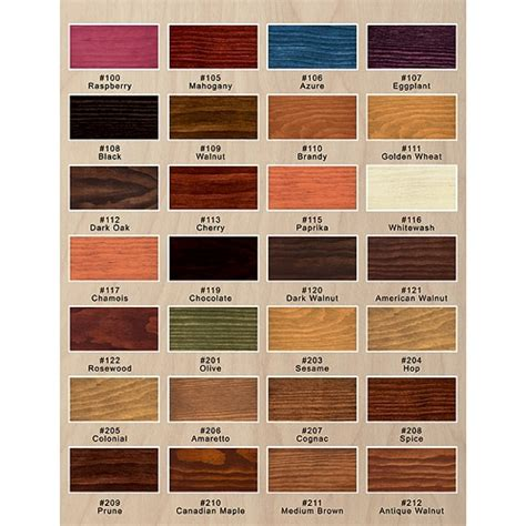 interior wood stain colors home depot kitchen cabinet stain colors home depot video and photos