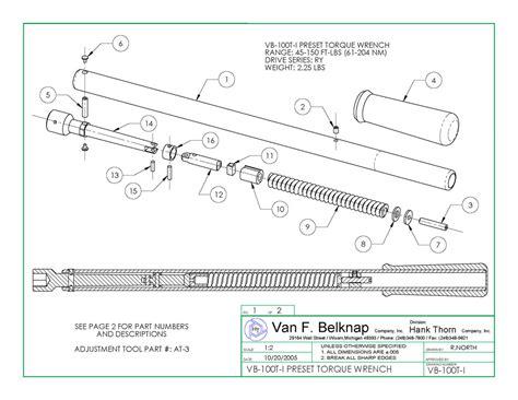 pre wiring diagram motor diagrams elsavadorla