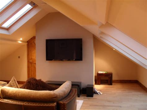Master Bathrooms Designs bambridge loft conversions quality loft conversions in