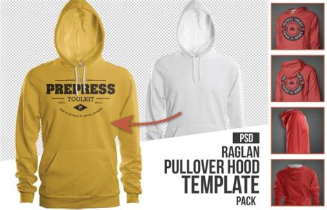 template sweater psd 10 must mockup templates for t shirt and apparel design