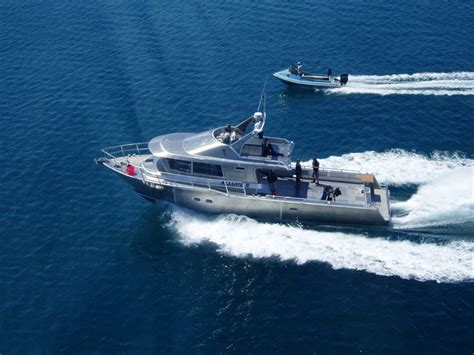 aluminium boat manufacturers new zealand boat builder nz - Boat Manufacturers Nz