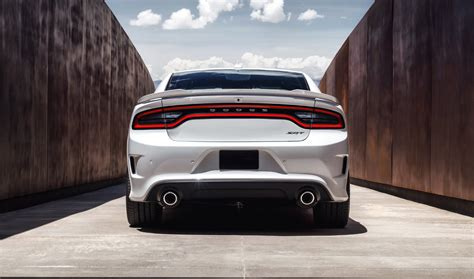 Hellcat Car Price by Dodge Charger Hellcat Price Amcarguide American