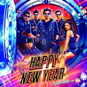 film india wale india wale song india wale mp3 song india wale audio