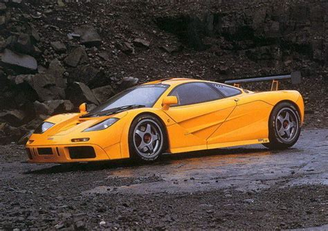 how fast is a mclaren f1 1995 mclaren f1 lm review top speed