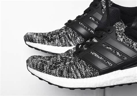 1 1 Mirror Quality Adidas Ultra Boost Reigning Ch adidas ultra boost x reigning ch