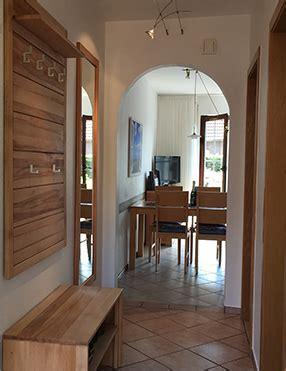 terrasse wohnfläche das familienfreundliche ferienhaus in horumersiel