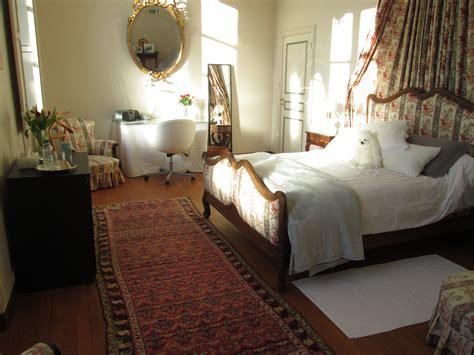 chambre d hote tarn et garonne chambre d hotes lieu de reception tarn et garonne chateau