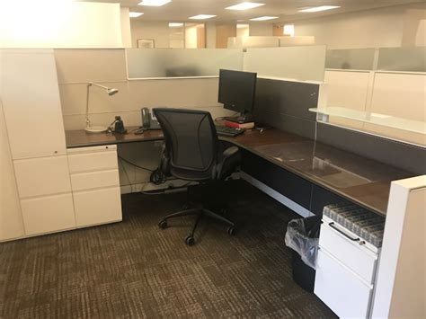 Herman Miller Canvas Office Furniture Albany Ny Office Furniture Albany Ny