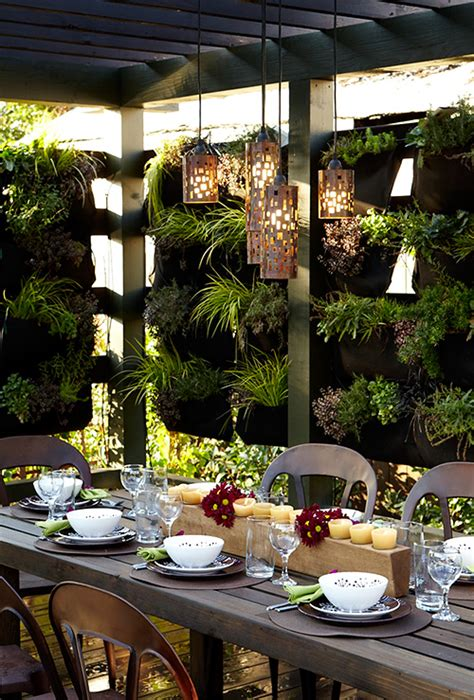 durie vertical gardens vertical gardens we temple webster
