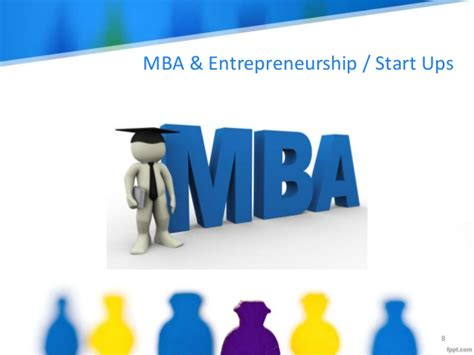 Career Advising Mba by Career Counseling With A Management Perspective