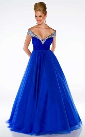 Where To Buy Bridal Dresses by Awesome David Bridal Plus Size Prom Dresses