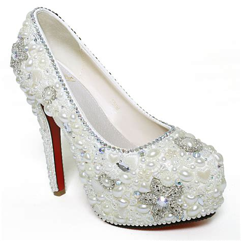 most beautiful high heel shoes most beautiful high heels shoes adworks pk